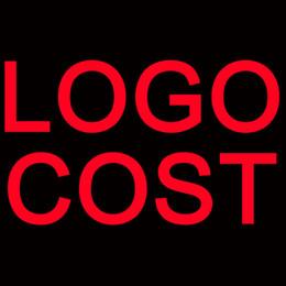 Стоимость логотипа для ТВ приставки, это обслуживание, нет необходимости доставка № 1 от Поставщики dj привели маски