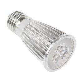 Wholesale E27 Warm 14w - E27 non Dimmable Spotlight PAR20 PAR30 PAR38 LED Light Bulb Lamp 6W 14W 18W 24W 30W 36W AC86-265V warm  cold white
