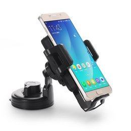 Wholesale Wireless G3 - Multi-Funtion Qi Wireless Charger Charging Pad Phone Holder Wireless Car Charger For Samsung S6 S7 S7 Edge Note 5 LG G3 G4