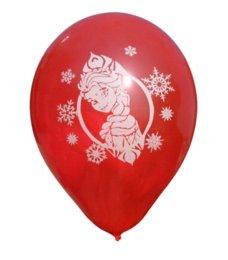 Wholesale Horse Pas - BALLOONS PARTY SUPPLIES party supplies horse party plates supplies party plates supplies