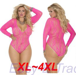 Canada Big Plus Size Lingerie Supply, Big Plus Size Lingerie ...