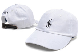Wholesale fashion boo - Good Fashion New Black Denim Distressed Boo Mario Ghost Dad Cap Hat hip hop baseball cap hats for men and women