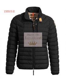 Wholesale Good Black Men Fashion - good quality man lightweight down jacket u go jacket spring autumn jacket
