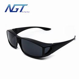Argentina Gafas de alta calidad nueva marca gafas de sol hombres mujeres bicicleta de la bici gafas de ciclismo deporte ciclismo gafas Suministro