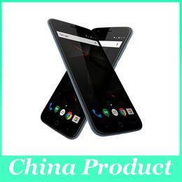 "Wholesale Scanner Camera - 5""Vernee Thor smartphone octa core MTK6753 3G 16G Fingerprint Scanner Android 6.0 4G LTE GPS WIFI best smartphone"