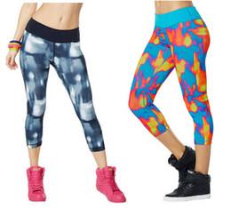 Wholesale Hot Capri Pants - woman leggings Hot In Here Perfect Capri Leggings yoga pants woman bottoms