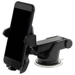 Evrensel Cep Araç Telefonu Tutucu 360 Derece Ayarlanabilir Pencere Cam Dashboard Tutucu Tüm Cep Telefonu GPS Sahipleri Için Standı nereden