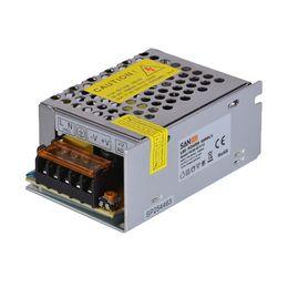 Wholesale Power Supply 24v 3a - SANPU INPUT 110-220V OUT 3A 12V ,1.5A 24V LED Switch Power,LED power supply,LED transformer,for led strip