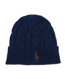 Wholesale Selling Knitted Hats - New Men Women Wool Beanies Hot selling Sports Teams Knitted Skullies Winter Hats GC