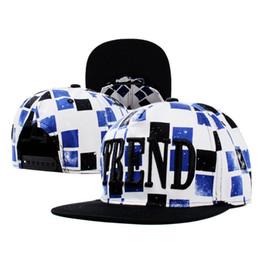 Wholesale Fall Color Trends - 2 Color Trend snapback cap Fresh Baseball Caps Fashion hat Sports Bone Women Hats Men gorras Caps Casual casquette 733