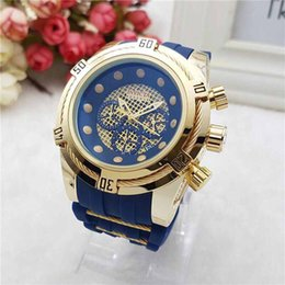 Wholesale Mens Womens Automatic - luxury watch men automatic mens watches women top brand fashion Wristwatches 2017 military womens Wristwatch relogio masculino