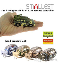 mini 4wd rc car prices - Mini RC car 4wd in Grenade, Radio Remote Control Military Toy cars, Brithday Special day gift for Children Kids, Automobiles