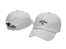 Wholesale Carton Hats - free shipping new Adjustable Hat Street Fashion Baseball cap Curve brimmed 6 panels Gorras hiphop Clothing Carton Packing