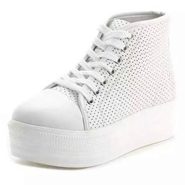 Wholesale Export Shoes - Export White Fashion Women's Shoe Sneakers Women Shoes Summer White Boost Shoes Boost Shoes Cheap Footwear Shoes Accepted dropshipping