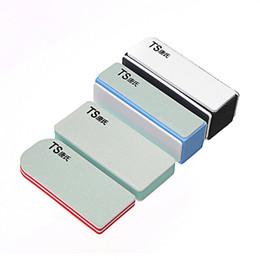 4pcs 240-7000 set de tampons abrasifs abrasifs pour tampons abrasifs outil de rectification de polissage ? partir de fabricateur