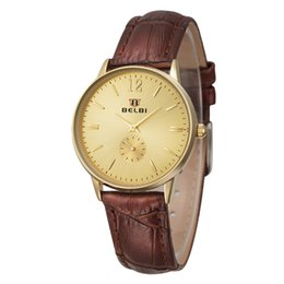 Wholesale hidden camera quality - Women watches good quality Women watches waterproof aaa watch Luxury watches Hidden camera watch Fashion watch women for belbi