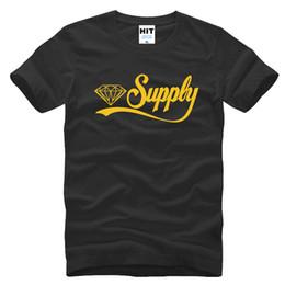 Wholesale Diamond Supply Tees - Diamond Supply Co Harajuku Mens Men T Shirt Tshirt Fashion 2016 New Short Sleeve O Neck Cotton T-shirt Tee Camisetas Hombre
