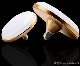 Canada Éclairage LED de l'intense lumière 25W / 36W LED de l'intense luminosité LED ampoule E27 LED de la lampe pour l'éclairage à la maison Offre