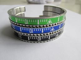 Wholesale Sub Watch Automatic - Stainless steel watch BAND bangle ceramic bezel 116610 116610LN 116619LB 116719-BLRO SUB GMT men's bracelet wristwatch automatic noob V6S V5