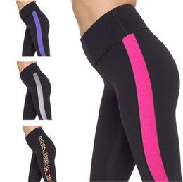 Canada Womens Fitness Capris Supply, Womens Fitness Capris Canada ...