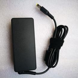 Caricabatteria da 20V 3.25A 65W AC Power Adapter per Lenovo X1 Carbonio E431 E531 S431 T440s T440 X230s X240 X240s G410 G500 G505 da