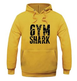 Wholesale Shirt Catch - Man Even Letter Catch Rong Pullover Sports Shirt Hoodies Sweatshirts Mens Clothing Tracksuits Sweatshirt Boys Club Outdoor Jacket Fleece