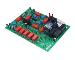 Wholesale FG Wilson Generator spare parts PCB Genset PCB board with Voltage PCB arcade control