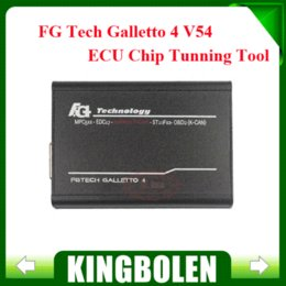 Wholesale Master Serial - New Arrival Piasini Engineering V4.3 Master Version Serial Suite with USB Dongle ECU Chip Tuning Tool with Free Shipping