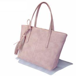 Wholesale Big Bag Handbag Tote - 2017 New Designer Famous Brand Tote Bag Big Shopping Bag Large Shoulder Hand Bag Bags for women Leather Handbag