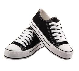 Boys Lace Up School Shoes Suppliers Best Boys Lace Up School Shoes