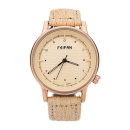 Wholesale Wrist Stop Watches - M5815 Hunger Stop Mid-Size 100 Series Wrist Watch for Women 5815