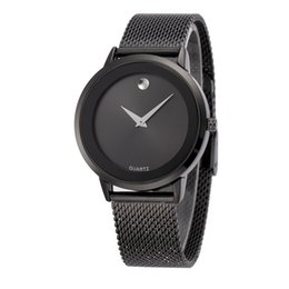 Wholesale Mens Watches Replicas - Luxury Mens Replicas Wrist Watch Japan Movt Quartz Battery Men's Watches China Brand Names BELBI AAA Top for Boy Friend Father Husband Gift