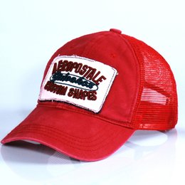 Wholesale Baseball States - 2017 Summer baseball cap Europe and the United States men and women outdoor sports snapbacks D D17-30