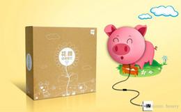 Argentina Fondos de pantalla lámpara colgante lámpara de pared personalidad creativa de dibujos animados escena papel tapiz lámpara adecuada para el estudio del dormitorio r niños Suministro