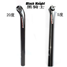Wholesale Carbon Fibre Tubes - XXX style bicycle seatpost carbon MTB road bike seat post 27.2 30.8 31.6*400MM lightweight cycling seat tube setback 5mm or 20mm