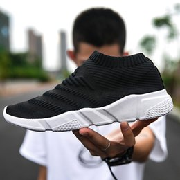 Wholesale Cheap Socks For Sports - 2017 Cheap Wholesale NMD City Sock 2018 Men's & Women's Discount Online For Sale Classic Cheap Fashion Sport Shoes