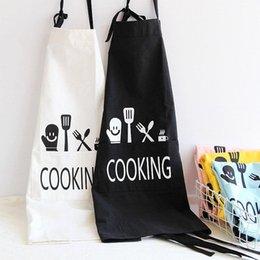 Taschen Kuchengerate Online Grosshandel Vertriebspartner Taschen