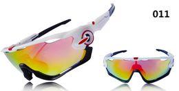Wholesale Sport Glasses For Bike - 2016 Polarized Prizm MTB Bike Sunglasses For Men Women Sport Cycling Bicycle Running Mens 3 Lens Sun Glasses