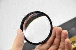 Wholesale Close Up 55mm - filter NEW 55mm Alloy +10 Macro Close Up Lens Filter for Sony Nikon Canon Fuji Camera filter