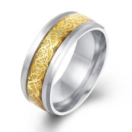 Male Engagement Rings Online Wholesale Distributors Male
