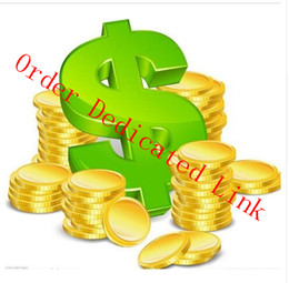 Wholesale Pay For Price Difference Or Transportation Costs Order Dedicated Link