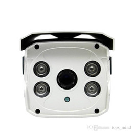 "Wholesale Limited Security - free Real Time-limited 480p(sd) Shipping 1 3"" Cmos Sensor 800tvl Ir 60 Meters Cctv Camera Infrared Night for Vision Security 2015 New!"