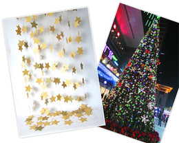 bprice-bprice prices - Wholesale Glitter Star Garland Curtain, Backdrop, Wedding, Bridal Shower Decorations, Party Decorations Twinkle Twinkle Little Star