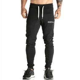 Wholesale Trouser Dance - Wholesale-Fashion New Brand 2016 Mens Casual Jogger Rock Men's Harem Slim Hip Hop Dance Jogger Sweat Pants Male Trousers