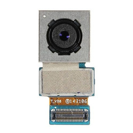 Wholesale Galaxy Note Camera Replacement - High Quality Replacement Part For Samsung Galaxy Note 4 N910F Back Camera Module N910A N910T N910V N910P N9100 N9106W