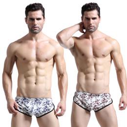 Tabuleiro on-line-Atacado-Men's Pouch Sac Moda venda quente marca masculina r designers board surf bermuda masculina casual S-XL