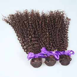 Where to find best synthetic weave hair online best jerry curl wholesale newest mongolian kinky curly hair synthetic hair for black women synthetic hair weave 100g pc extensions hair weave in bulk pmusecretfo Choice Image