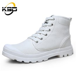 Wholesale Spotted Cotton Fabric - Wholesale-Sales of new hot spots in 2016 the new 8 color outdoor fashion trend Skateboarding Shoes WS-8087