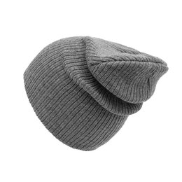 Wholesale Yarn For Sale Wholesale - 5Pcs Lot Hot Sale Winter Hats For Women Skulls Beanies Knitted Hat Female Cap Of 6 Colors