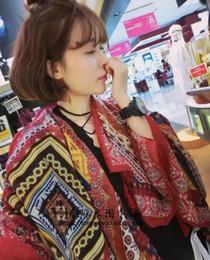 Wholesale Long Scarves Print - 2016 New Woman Scarf cotton Tassel scarf fashion silk scarves Lady long shawl designer Womens 898955